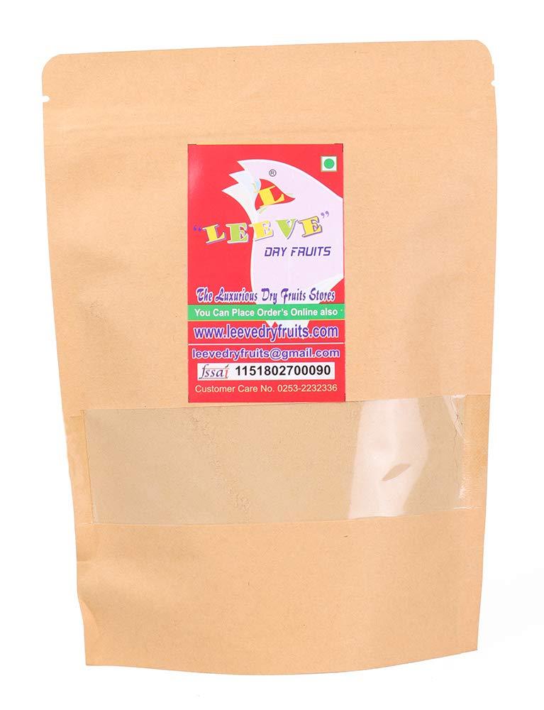 Jethimadh Powder - Licorice Colorado Springs Mall Root Glycyrrhiza Mulethi Super beauty product restock quality top!