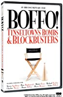 Boffo: Tinseltown's Bombs & Blockbusters [DVD] [Import]