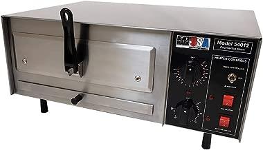Benchmark USA 54012A 12