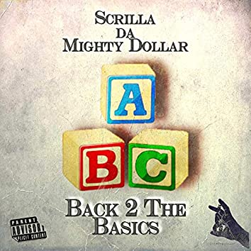 Back 2 the Basics