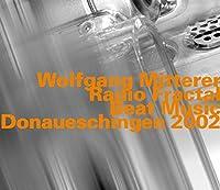 Radio Fractal-Beat Music-Live