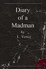 Diary of a Madman Kindle Edition