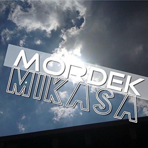 Mordek
