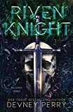 Riven Knight (Clifton Forge)