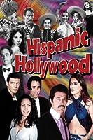 Hispanic Hollywood: Fiesta [DVD] [Import]