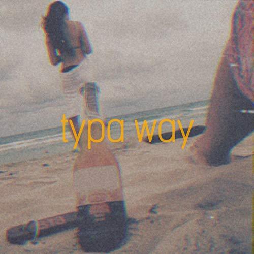 Typa Way