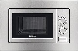 Amazon.es: Zanussi - Microondas / Pequeño electrodoméstico: Hogar ...