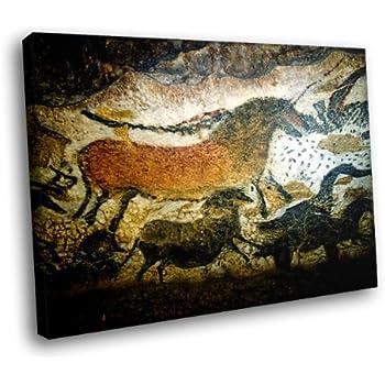138 besten steinzeit höhlenmalerei Bilder auf Pinterest