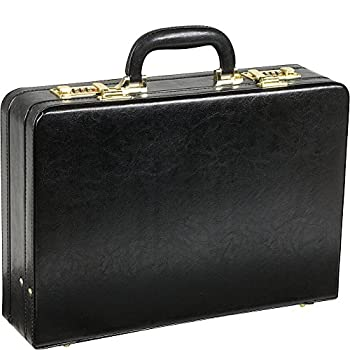 Best amerileather briefcases Reviews