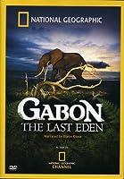 Gabon: Thte Last Eden [DVD] [Import]