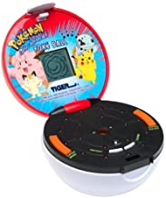 Pokemon Poke Ball Electronic Ball Game