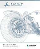 Autodesk Inventor 2018 Review for Professional Certification: Autodesk Authorized Publisher