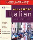 Italian: Basic-Intermediate