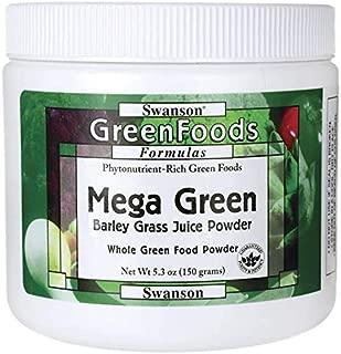 Best barley green japan Reviews