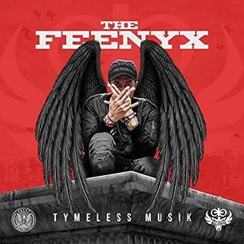 The Feenyx