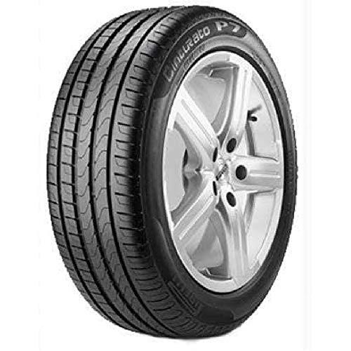 Sommerreifen 205/60 R16 92W Pirelli CINTURATO™ P7™ AO