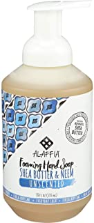 Best everyday shea foaming shea butter hand soap Reviews