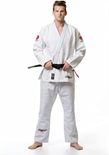 Best flow jiu jitsu gi Reviews