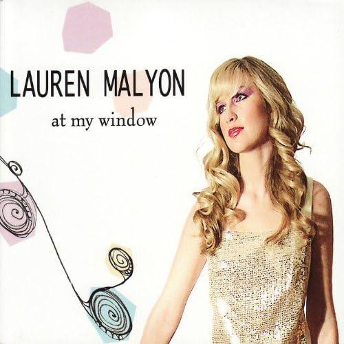 Lauren Malyon