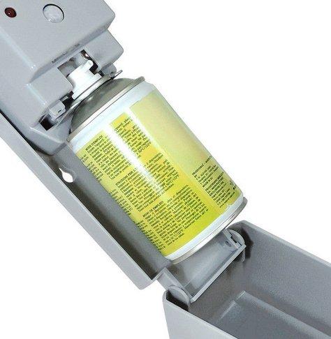 Nachfüllspray für Argus Tierabwehr System 250 ml