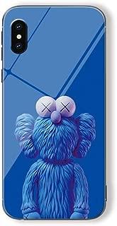 Best sesame street iphone 7 case Reviews