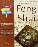 Feng Shui - Le guide des accros qui s'y perdent