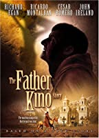 Father Kino Story [DVD] [Import]