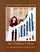 longfellow children's hour