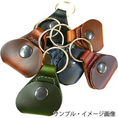 日本娯楽『BASEBALLLEATHERPICKKEYCHAINS(FBPH-7139)』