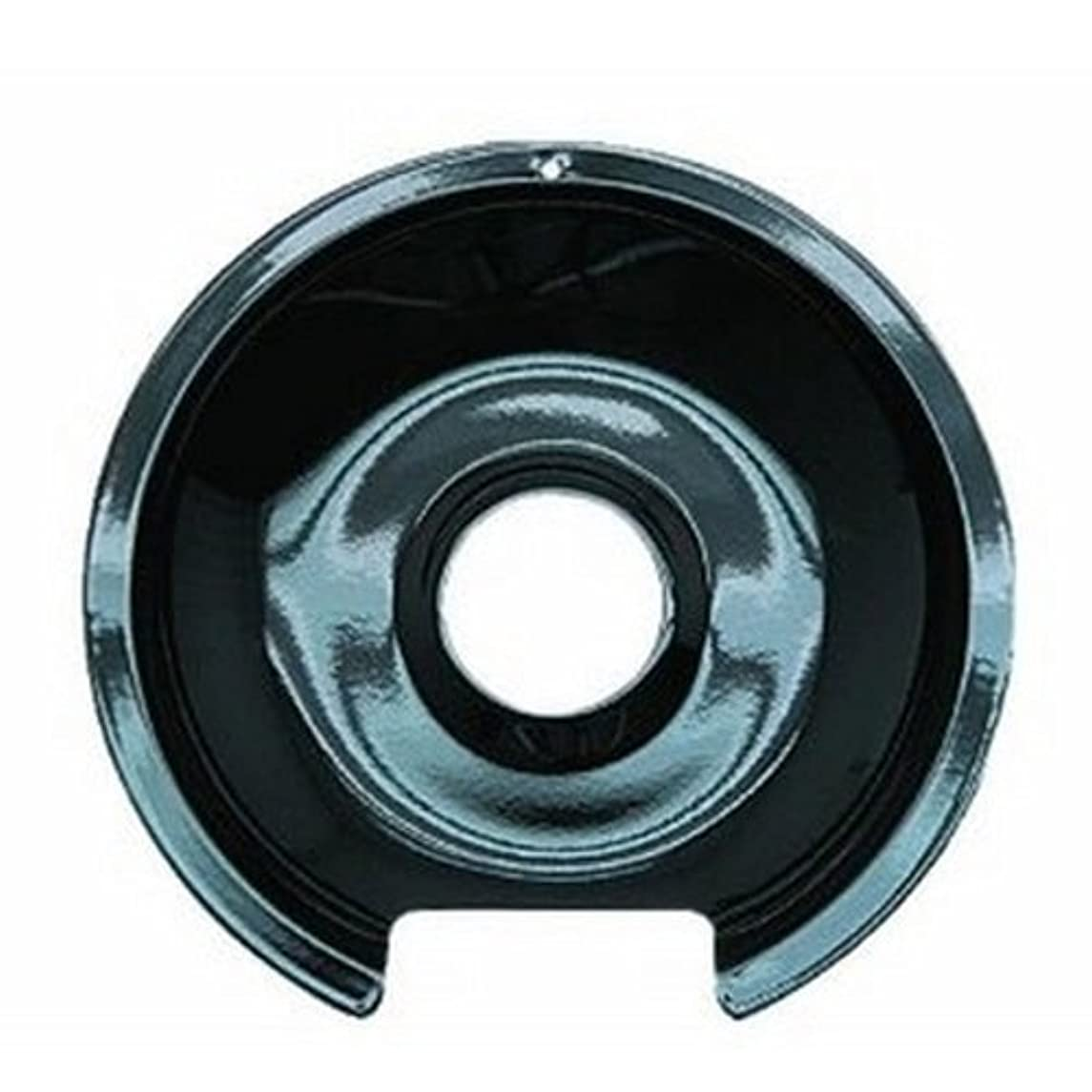 318138500 - Aftermarket Replacement Stove Range Oven Drip Bowl Pan