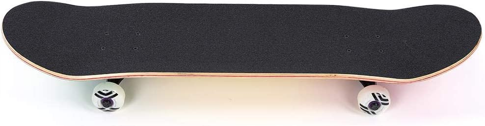 Demeras Sliding Plate New product type High Kick Skateboarding Locking Max 64% OFF Forc Quiet