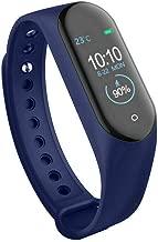 Amazon.es: Health Sport Watch