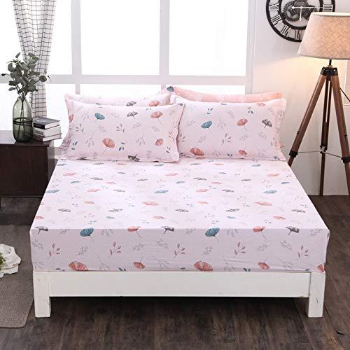 Preisvergleich Produktbild huyiming Verwendet für Bettwäsche Baumwolle Bedruckte Bettdecke 180 * 200