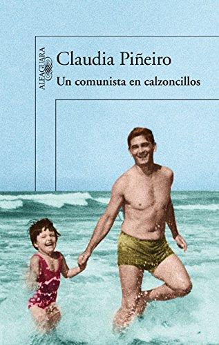 Un comunista en calzoncillos (Hispnica)