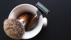 Why Shaving Is Not Helping In Hair Growth?