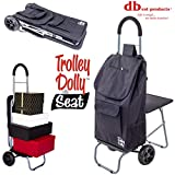 Incredible Top 10 Trolley Bag With Folding Chairs Of 2019 Best Pdpeps Interior Chair Design Pdpepsorg