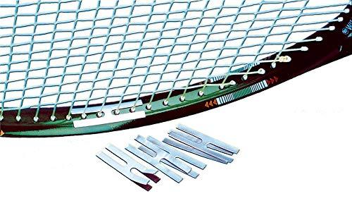 Tourna Lead Tennis Power Strips Racquet Balancer Tape 6 Stück (3.62g)