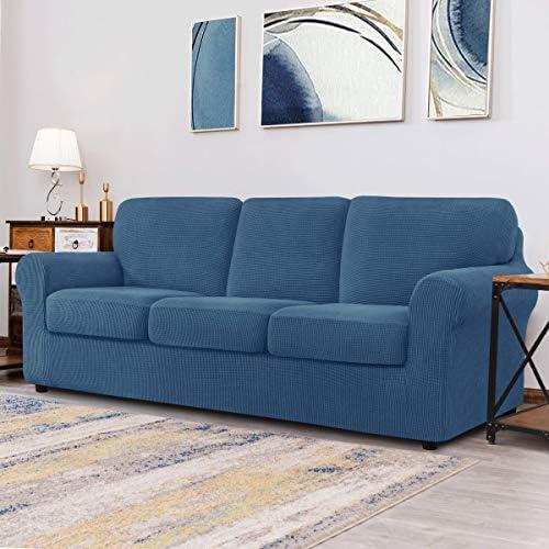 Cojines para sofa _image1