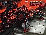 Miles Morales: Spider-Man (2018-) #25 (English Edition)