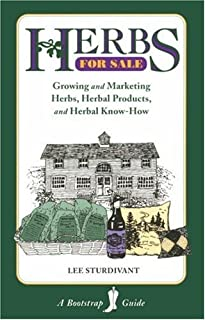 Best herbs for sale Reviews