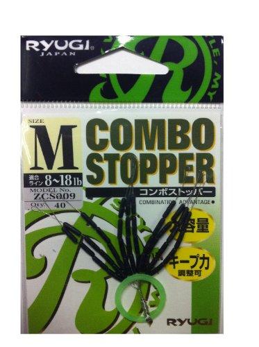 RYUGI(リューギ) ZCS009 コンボストッパー M