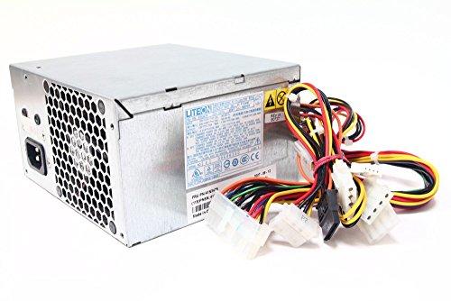 Lite-On PS-5281-7VW IBM FRU 41N3479 Lenovo Thinkcentre A55 M55 M57p Power Supply (Zertifiziert und Generalüberholt)