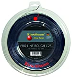 PRO LINE ROUGH schwarz 200m (1,25mm)
