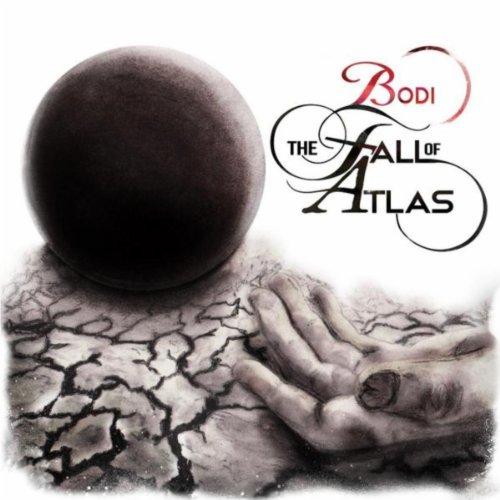 The Fall of Atlas [Explicit]
