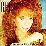 Greatest Hits, Volume 2 von Reba McEntire