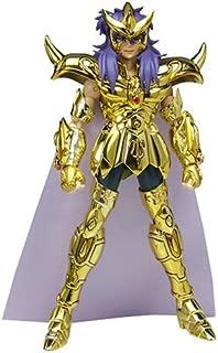 Gold Cloth Scorpio Milo (japan import)