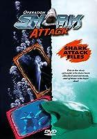 Operation Shark Attack: Files 1 [DVD]
