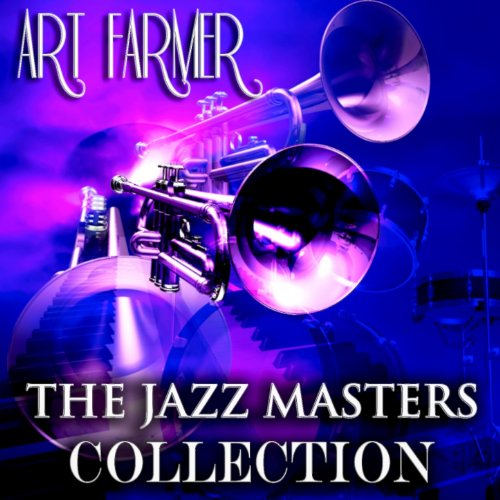 The Infant's Song (feat. Gigi Gryce) [Remastered]