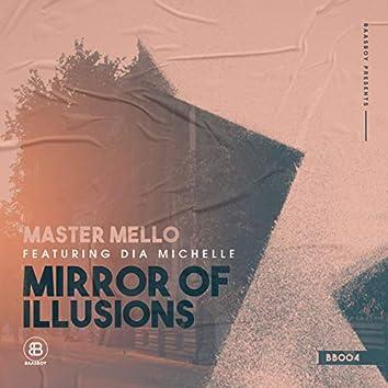 Mirror of Illusions (feat. Dia Michelle)