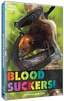 Bloodsuckers [DVD] [Import]